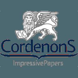 cordenons-1
