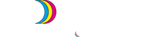 mediaprint_gruppomedia